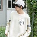 <BWC213U> LUFT CAP