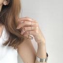 【送料込】silver925 ring