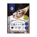 酵素玄米 黒テンペ粥 12袋パック