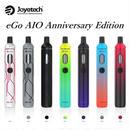 joyetech eGo AIO スターターキット 10周年記念モデル