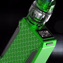SMOK H-PRIV2 KIT