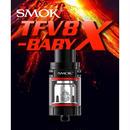 SMOK TFV8 X-baby アトマイザー