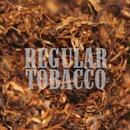 タバコ 30ml