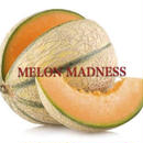 Melon Madness 30ml