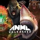 ANML UNLEASHED 60ml リキッド 各種