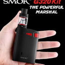 SMOK G320 Marshal