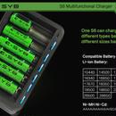 ESYB S6 充電器