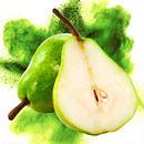 Pear 30ml