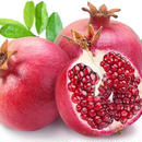 Pomegranate Surprise (ザクロ)100ml