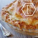 Pie Crust 30ml