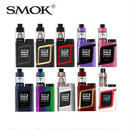 SMOK AL85 MOD