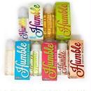 humble juice 120ml