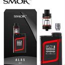SMOK AL85 スターターキット