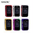SMOK G-PRIV2 MOD タッチスクリーン