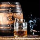 Rum 30ml