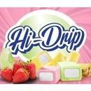 Hi-Drip  リキッド 100ml