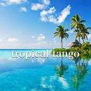 Tropical Tango 100ml