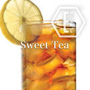 SWEET TEA 30ml