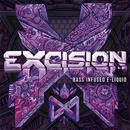 EXCISION リキッド 60ml