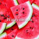 Watermelon 100ml