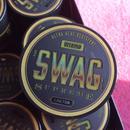 SWAG コットン