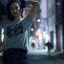 Cayo Imaeda PHOTO T