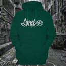 SH11NA Pullover hoodie