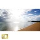 1027035 ■ 小浜島 トゥマールビーチ