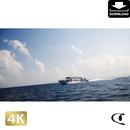 2040002 ■ 波照間島 高速船