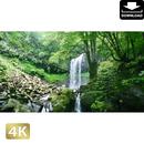 2003014 ■ 日光 マツクラ滝