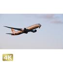 1031023 ■ 成田空港 A南 離陸