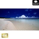 2025026 ■ 波照間島 ニシ浜