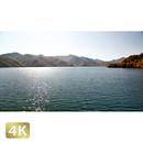 1014001 ■ 日光 紅葉 中禅寺湖