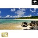 2025005 ■ 波照間島 ペー浜