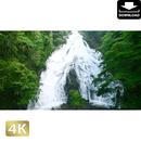 2002051 ■ 奥日光 湯滝
