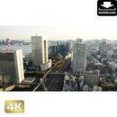 2028073 ■ 東京 芝浦