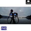 4016027 ■ 田貫湖 カメラ
