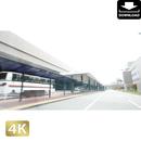 2031040 ■ 成田空港 第2ターミナル