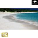 2040004 ■ 波照間島 ニシ浜