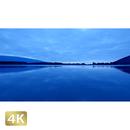 1016022 ■ 田貫湖 夜明け