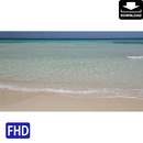 4012016 ■ 宮古島 砂山ビーチ