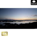 2042054 ■ 沖縄 嵐山展望台