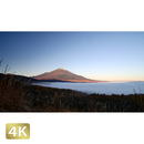 1015016 ■ 富士山 紅富士