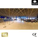 2031004 ■ 成田空港 第1ターミナル
