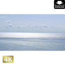 2022004 ■ 石垣島 海