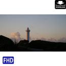 4041176 ■ 宮古島 東平安名崎 灯台