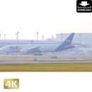 2031029 ■ 成田空港
