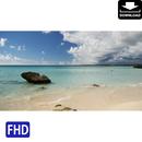 4041152 ■ 宮古島 砂山ビーチ