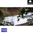 4001012 ■群馬県 吹割の滝