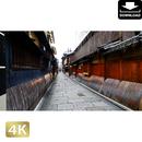 2043091 ■ 京都 祇園白川